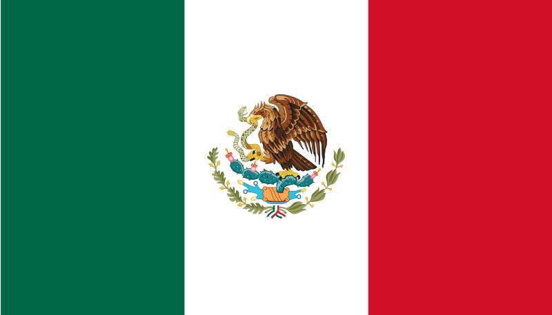 http://www.decouvertedumexique.com/images-articles/drapeau-mexicain.png